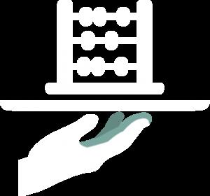 icona-servizi