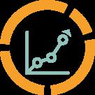 icona-servizi-commercialisti