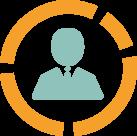icona-servizi-consulenti-del-lavoro