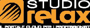 studio-relax-logo